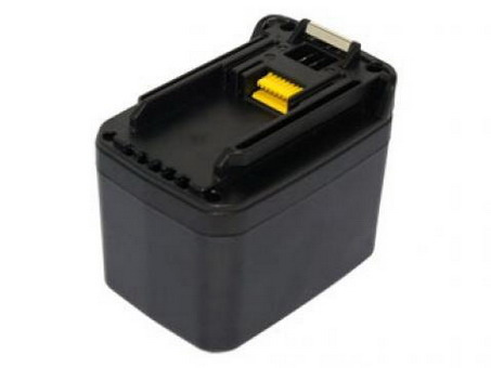 Makita 2420 Power Tool Battery, Makita 2420 Battery, Makita 2420 Battery Pack
